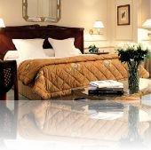 Hotel Hermitage 1